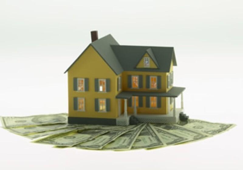 La caída de precios en vivienda más grave se dará en Miami, Florida y algunas zonas de California.  (Foto: Jupiter Images)