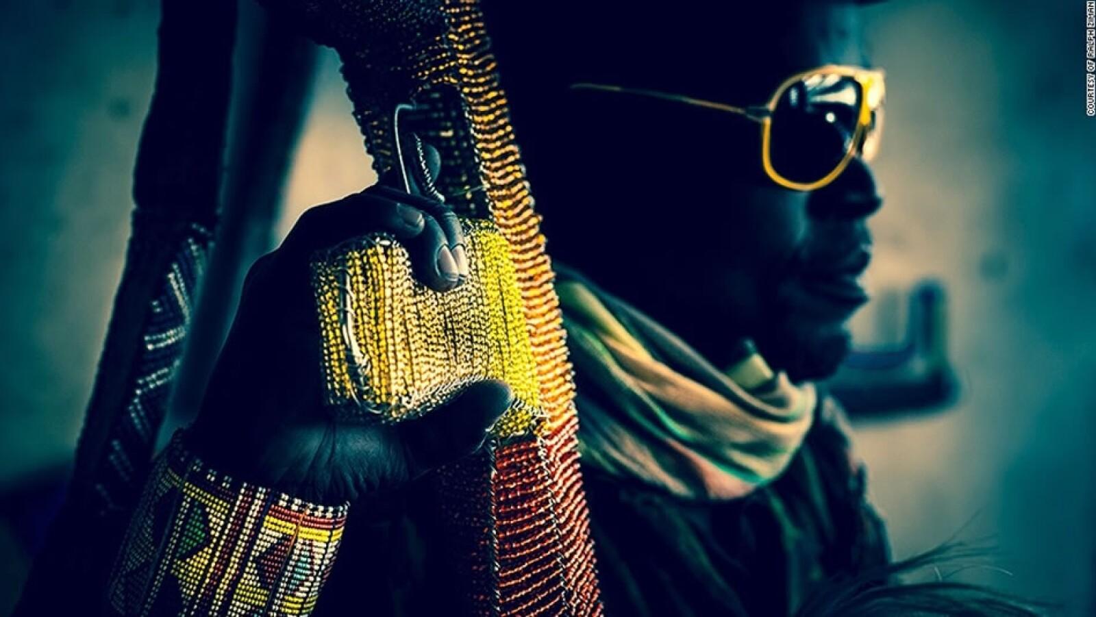 armas_sudáfrica_5