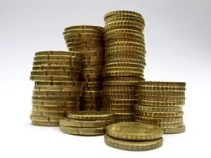 Países como México, Chile y Brasil han reducido el costo del dinero, siguiendo la tendencia mundial. (Foto: Archivo)