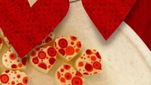 Xocottoria son chocolates artesanales que sólo pueden venir de manos mexicanas.