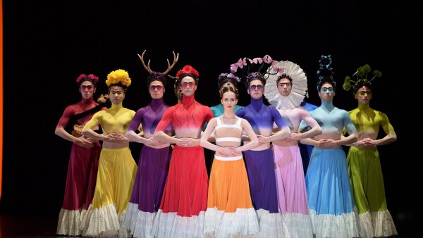 English National Ballet.jpg