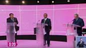 Debate Puebla.png