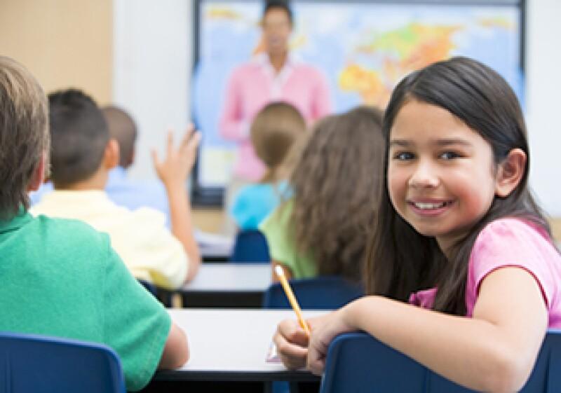 Suma a la colegiatura la cuota mensual del curso extracurricular de tu hijo. (Foto: Photo to Go)