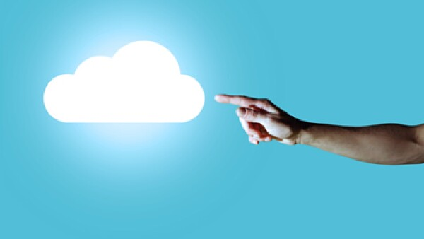 El negocio de la nube está haciendo crecer a las tecnológicas.