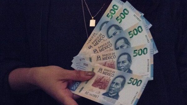 Impacto Banxico tasa de interés
