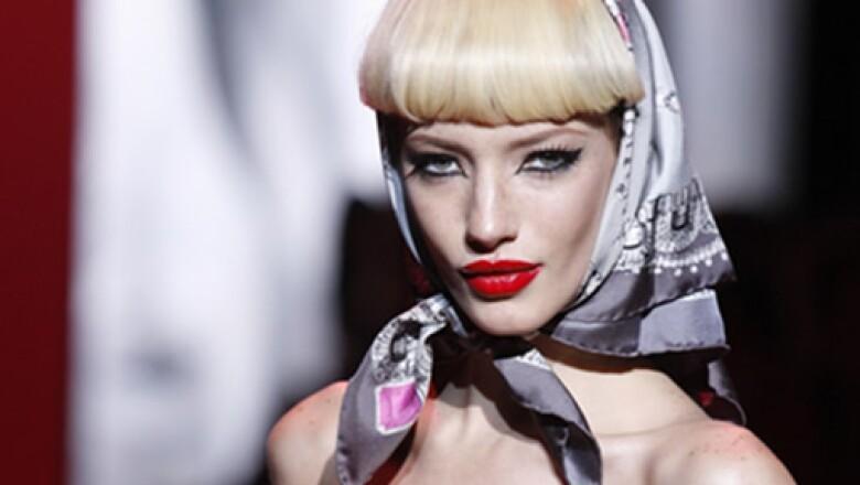 No se sabe de donde salió el Glamour o el Estilo, pero si sabemos que Barbie por 50 años ha sido un ícono de moda y belleza.