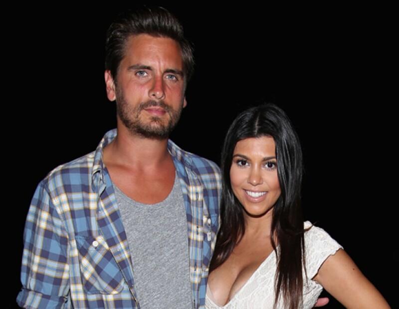 Kendall Jenner y Khloe Kardashian pelean por el amor de Scott y Eiza Gonzalez nos adelanta un nuevo proyecto, además Miley y Madonna como madre e hija, esto y más, hoy en ¿quién posteó qué?