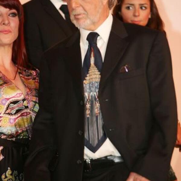 Gustavo Stiglitz