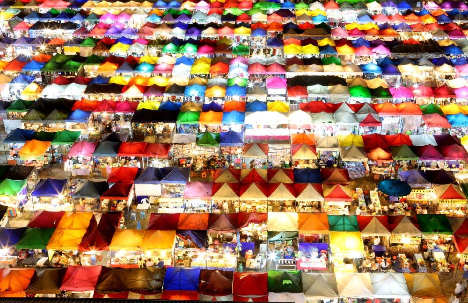 Mercado Ratchada 1.jpg