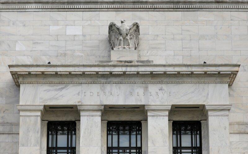 Reserva Fedral Fed deuda corporativa