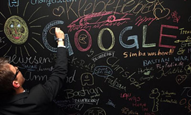 Google depuró su tienda en línea y retiró 60,000 aplicaciones que no cumplían con los estándares.  (Foto: Getty Images)