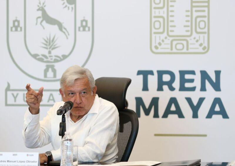 AMlO-Tren-maya