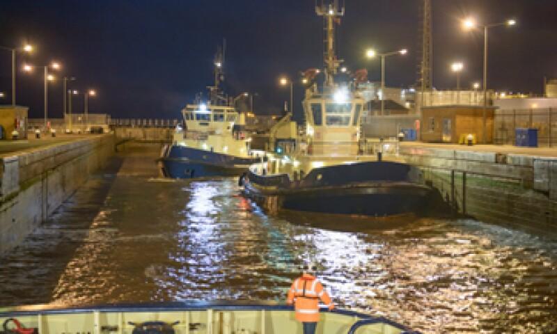 La Unión Europea también planea invertir en nuevas tecnologías para cuidar los recursos marítimos. (Foto: Getty Images)