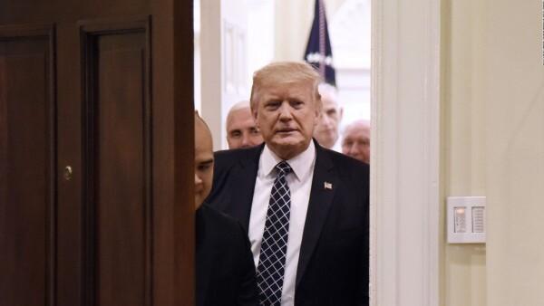 Claudio Loser: Un impuesto de Trump a las remesas sería terrible