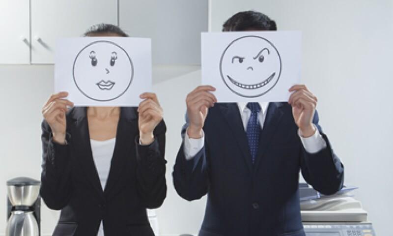 La tasa de desempleo en 2012, de 6.4 %, ya fue la más baja de las última décadas. (Foto: Getty Images)
