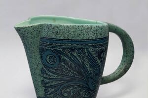 cerámica tissot
