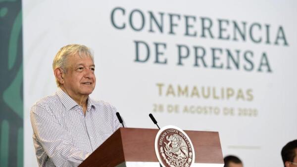 AMLO-Tamaulipas.jpeg