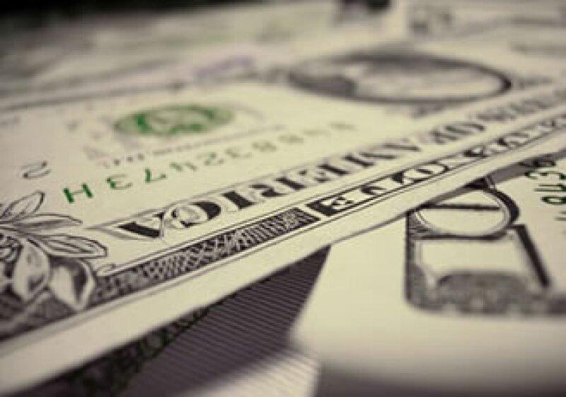 Una posible quiebra de CIT Group dejaría a muchas pequeñas empresas sin fondos para sus operaciones diarias. (Foto: Jupiter Images)