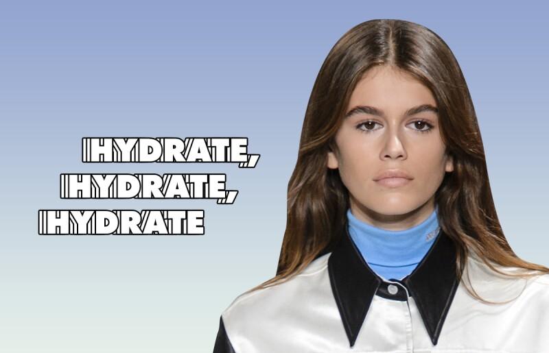 sueros-hidratantes-piel-seca-deshidratada-medik8-biologique recherche-the ordinary-laneige-CKS18