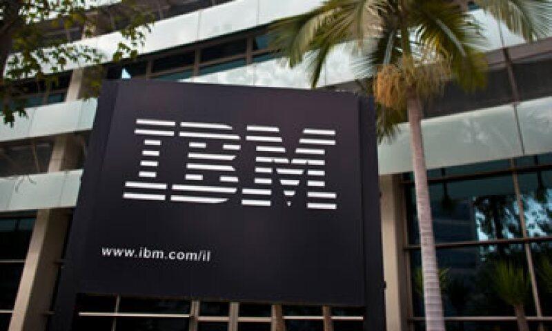 La empresa continúa desinvirtiendo en sectores de bajo rendimiento y apunta a negocios de gama alta. (Foto: Reuters)