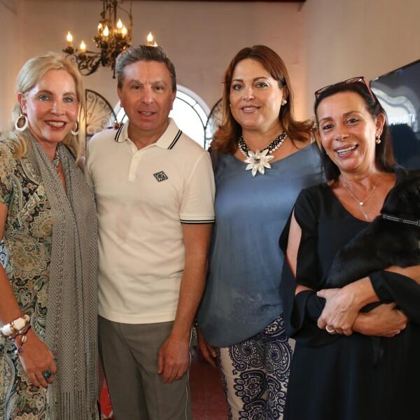 Gabriela Campos, Rafael Micha,Rosia Cordero, Karen Dana (2).jpg