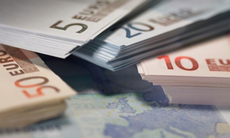 En el MEDE, los rescates no incrementan la deuda de los países de la eurozona. (Foto: Thinkstock)