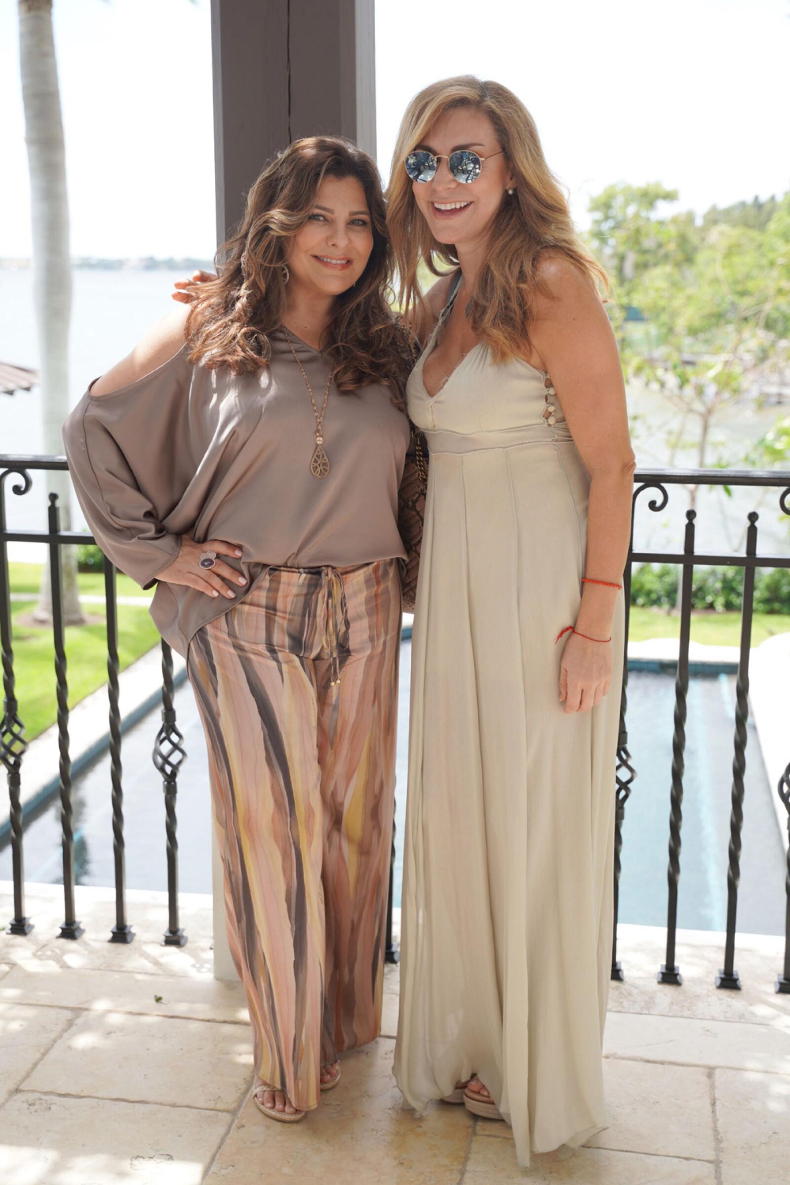 Marilyn Ruiz & Iliana Ortiz.jpg