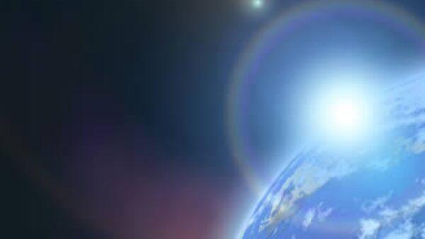 Los mensajes llegarán a al planeta Gliese 581d.  (Foto: Cortesía SXC)