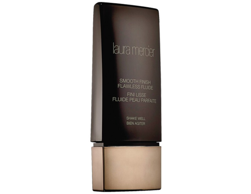 Smooth Finish Flawless Fluide, Laura Mercier, $768; nordstrom.com.mx.