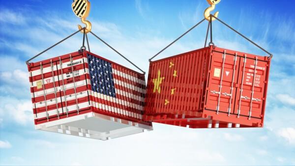 ¿Libre comercio?