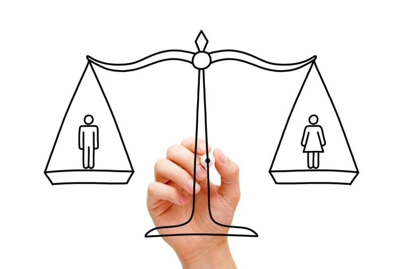 Cuestión de género