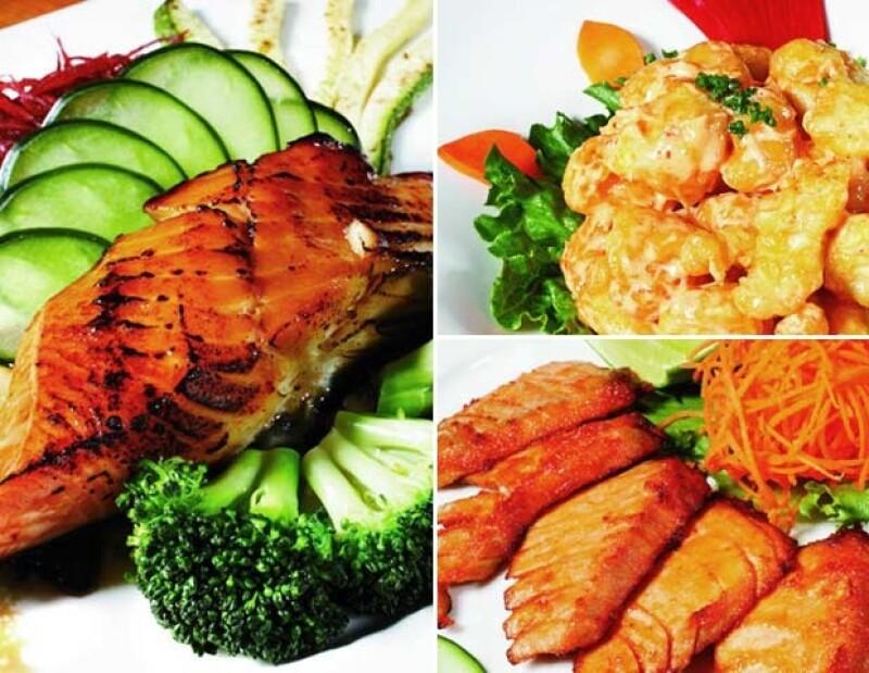 Después de un teamback, el equipo de Quién.com concordamos que estos restaurantes son los más in en la ciudad.