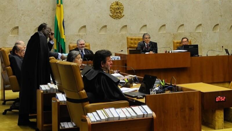 brasil_juicio