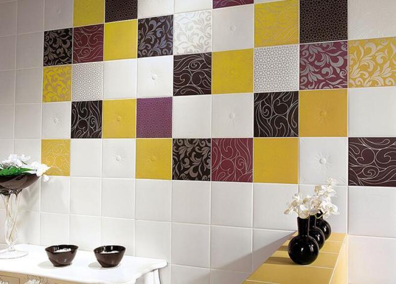 Cer�micos azulejos