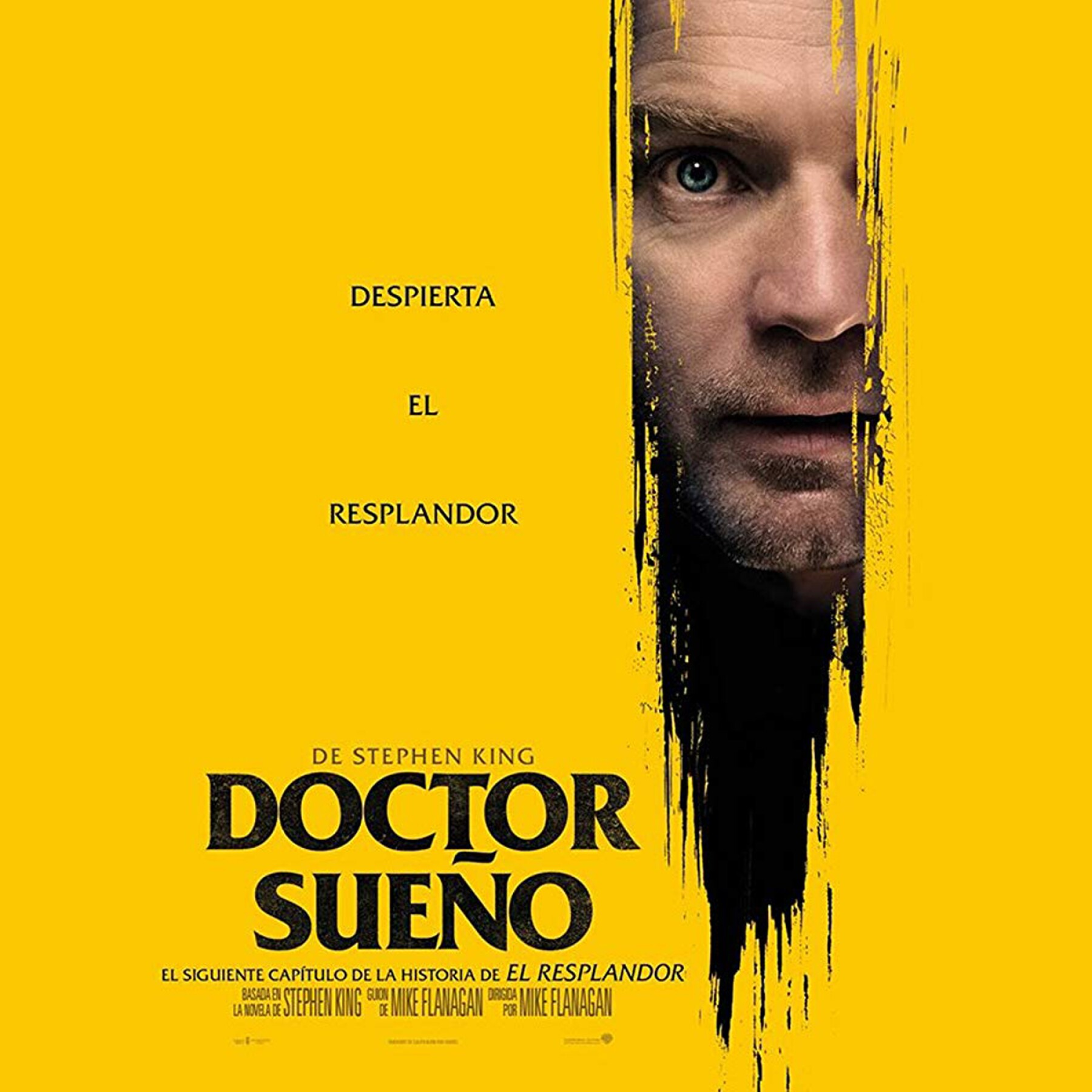 doctor-sueno.jpg