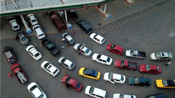 Citibanamex cálcula pérdidas en México de más de 23,000 mdp por desabasto de gasolina.jpg
