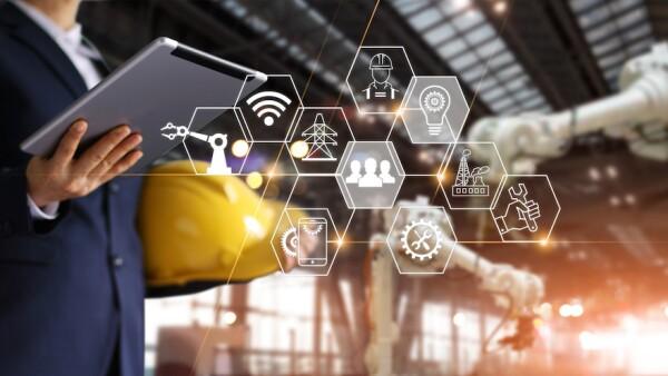 Propiedad industrial - tecnología - universidades - desarrollo económico
