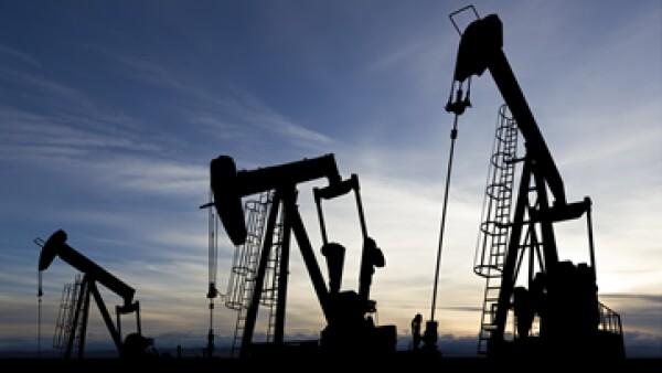 Brunéi intenta impulsar la banca y el turismo para disminuir su dependencia del petróleo. (Foto: Getty Images)