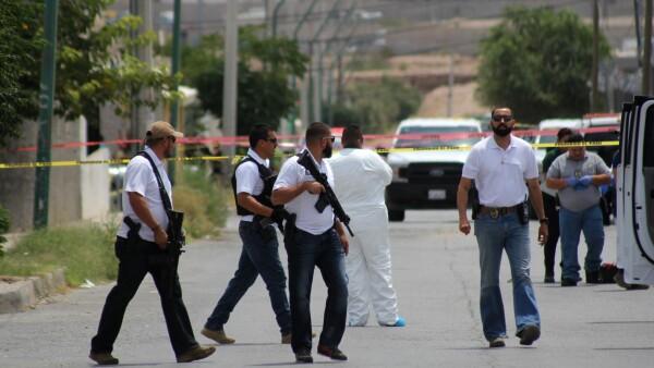 Masacre_Ciudad_Jua769rez-1.jpg