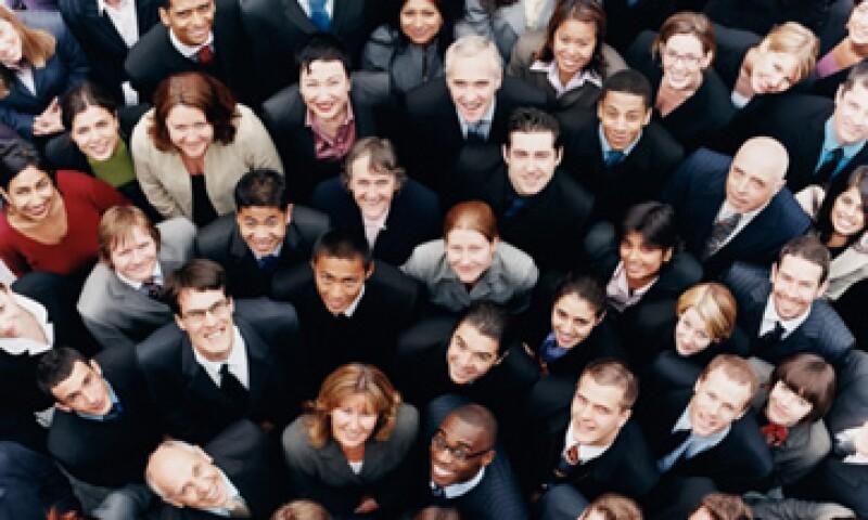 Una condición esencial para contratar talento es que la persona se adapte rápidamente a los cambios, debido a las variaciones que sufren los puestos por el avance tecnológico. (Foto: Thinkstock)
