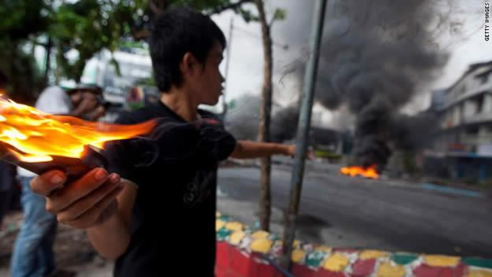 violencia tailandia gal5