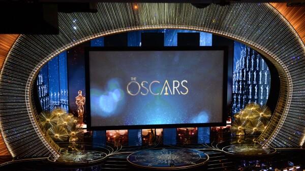 Curiosidades y números de los Premios Oscar 2019