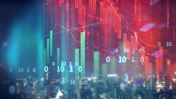 S&P calificación México