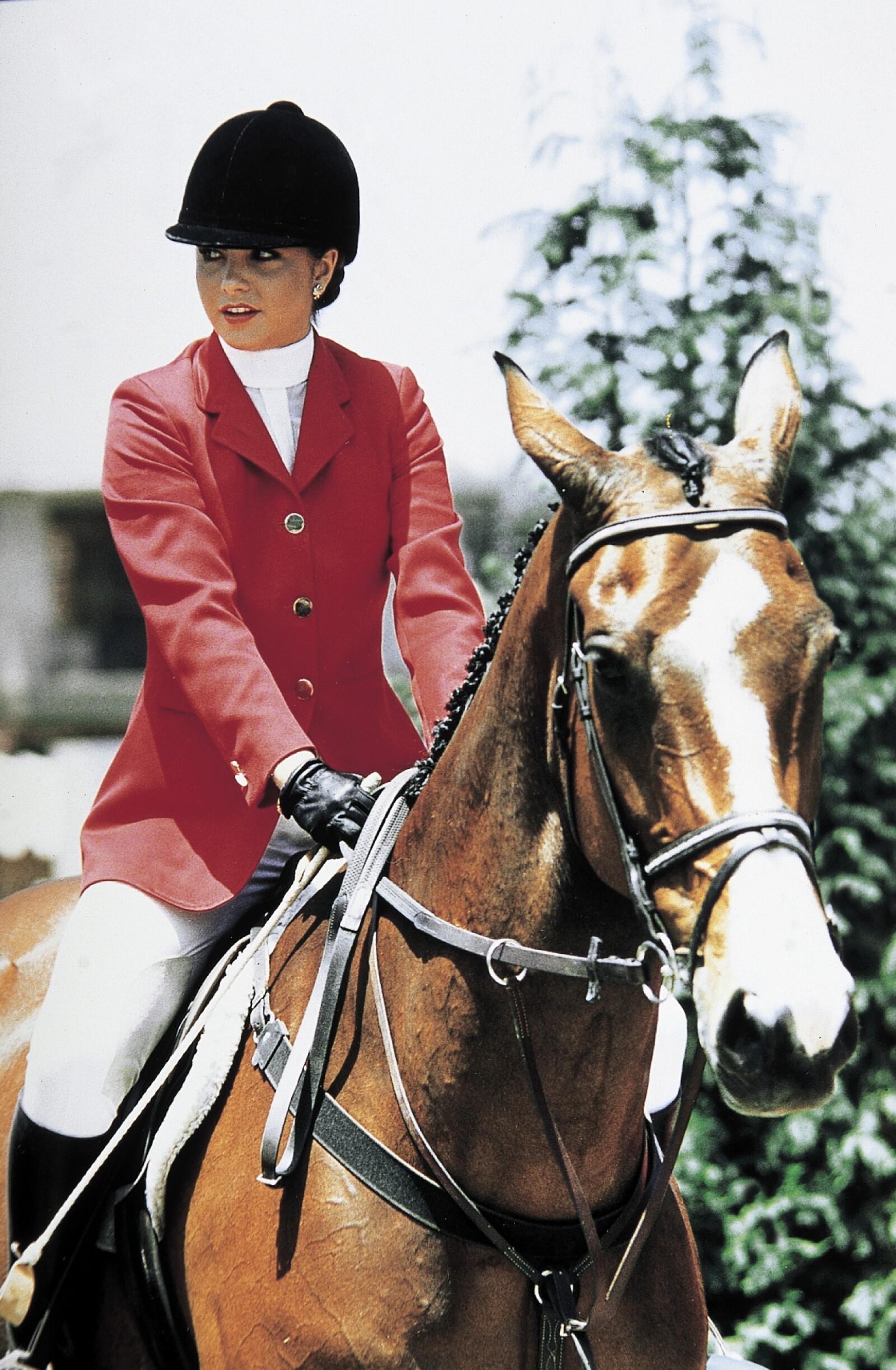 lucero-equitacion.jpg