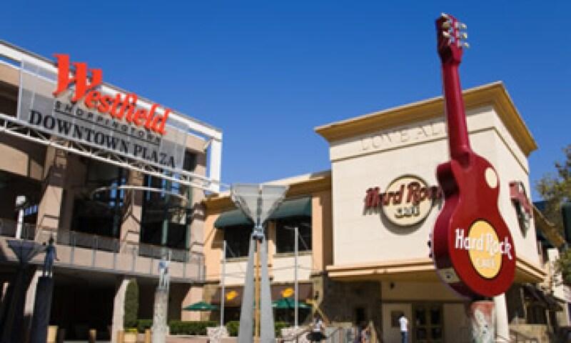La franquicia Hard Rock abrirá su caurto hotel en Los Cabos en 2016. (Foto: Getty Images)