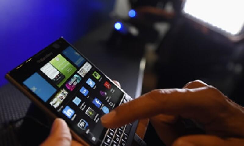 Las nuevas reglas de la portabilidad numérica se publicaron en noviembre. (Foto: Reuters )