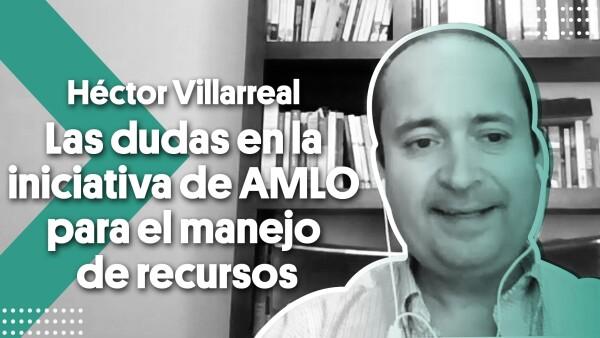 portada_entrevista_youtube-villlareal.jpg