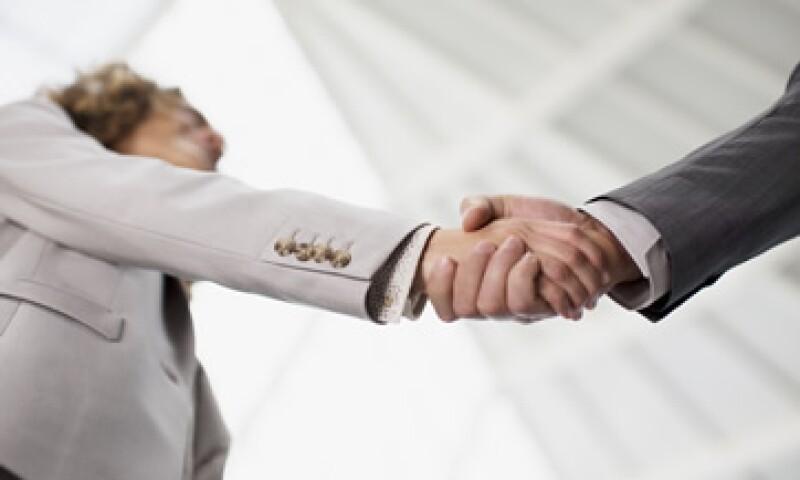 Un 79% de las empresas no prevé hacer cambios en su plantilla laboral. (Foto: Getty Images )