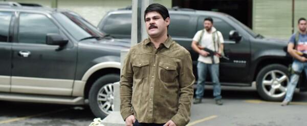 El Chapo, Netflix.jpg