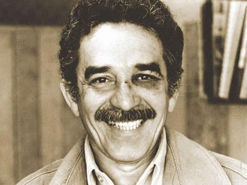 El día en que Mario Vargas Llosa le dejó un ojo morado al `Gabo´ por un malentendido.
